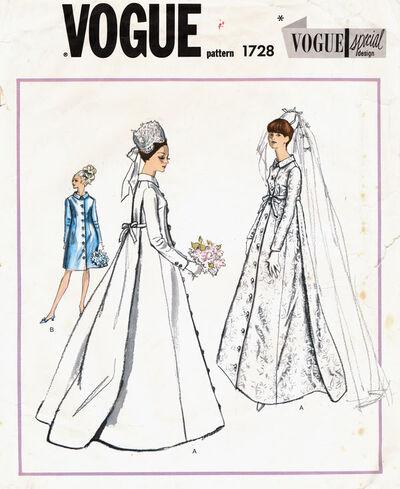 Vogue1728