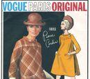 Vogue 1802