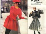 Vogue 2184 A