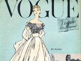 Vogue 1339 A
