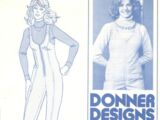 Donner Designs 126