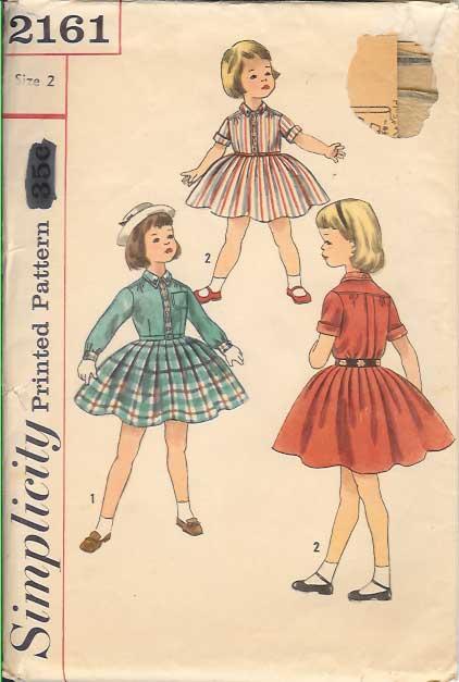 2161S-1957-Toddler-Shirt-Dr