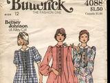 Butterick 4088