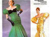Vogue 1819 A