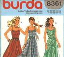 Burda 8361