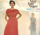 Vogue 1943 B