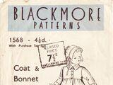 Blackmore 1568