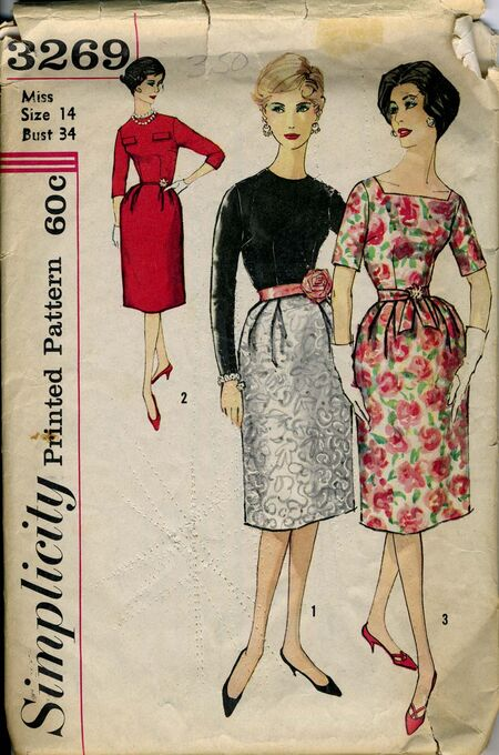 Simplicity3269Front