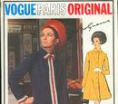 Vogue 2222