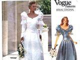 Vogue 2424 A
