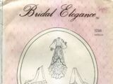 Bridal Elegance 1244