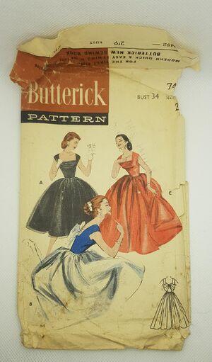 Butterick-7452-1