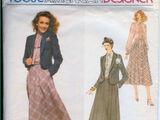 Vogue 1964 A