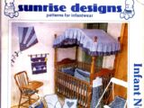 Sunrise Designs N100