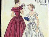 Vogue 3265