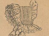 Butterick 1874