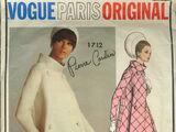Vogue 1712