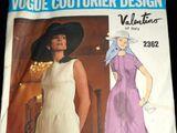 Vogue 2362