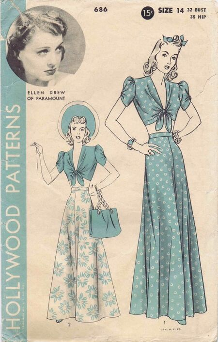 Hollywood 1941 686