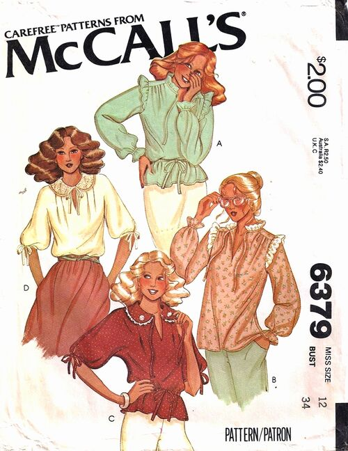 MC 6379 12