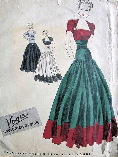 Vogue351
