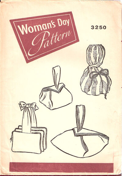 Womans-day-bags