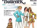 Butterick 6125