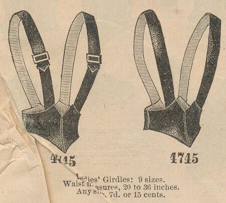 Butterick sept 1897 110 4745