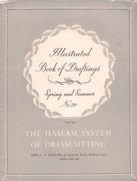 Haslam1940s1950s-20