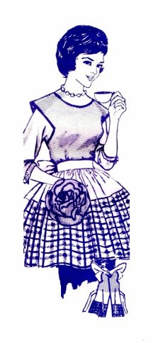 Laura Wheeler Design 1965 639