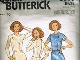 Butterick 3006
