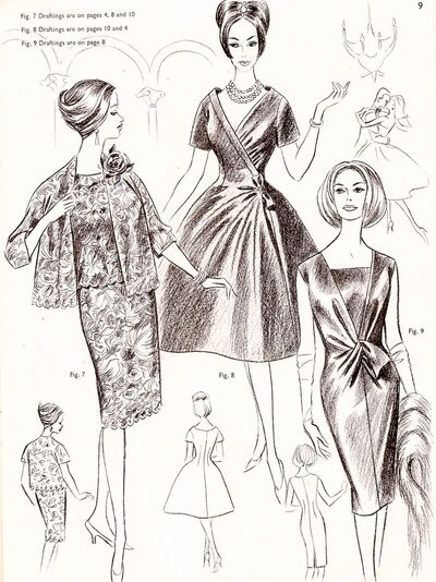Haslam1950s-60s-38-3