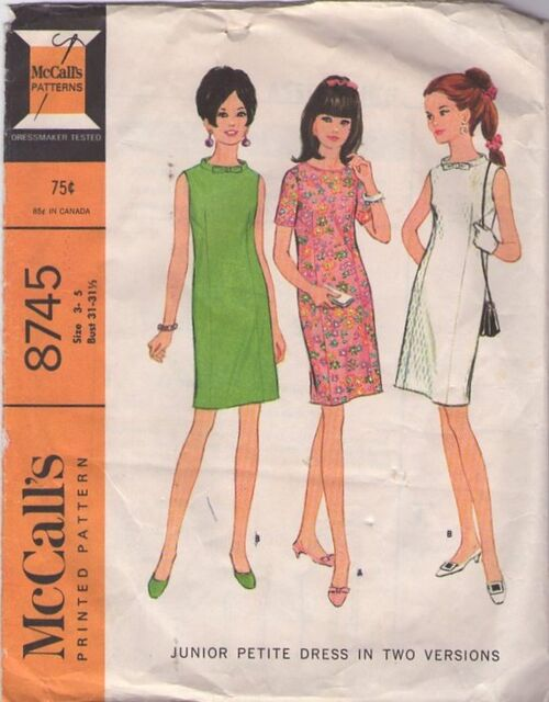 Mccalls8745a