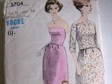 Vogue 5704
