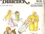 Butterick 5102