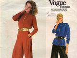 Vogue 1014 A