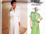 Vogue 1719 B