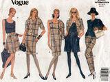 Vogue 2883 C