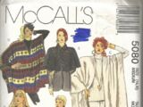 McCall's 5080