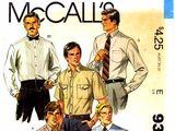 McCall's 9351