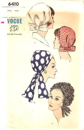 Vogue6410