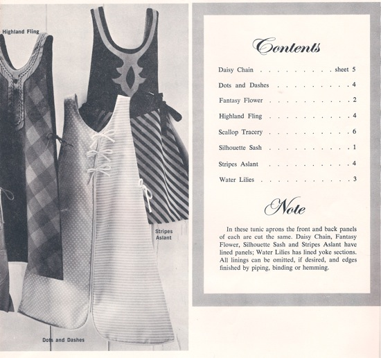 WDTA1965-2