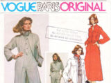 Vogue 1519 B