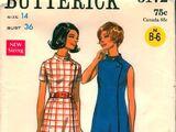 Butterick 5172