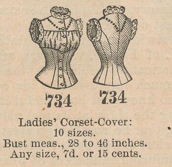Butterick sept 1897 118 734