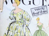 Vogue S-4792