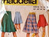 Maudella 5779