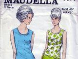 Maudella 5394