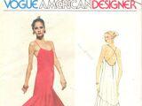 Vogue 2144 A