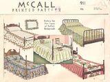 McCall 911